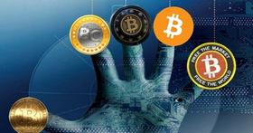 Yes-BTC比特幣交易所駭客入侵案破案:沒有駭客,董事長何翼兆監守自盜