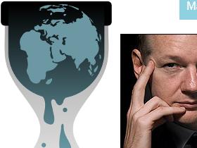 Wikileaks 01