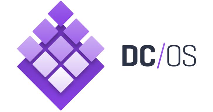 OpenDC/OS 研討會暨工作坊,超強的分散式雲端管理平台,值得開發者來了解最新技術資訊