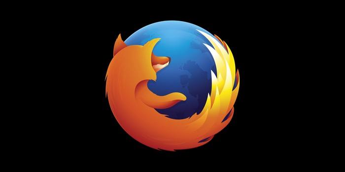 繼 Chrome 之後,Firefox 全球市佔率也超過 Internet Explorer?