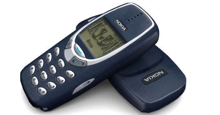 (更新)Nokia智慧手機、平板、功能手機品牌將重新回到市場