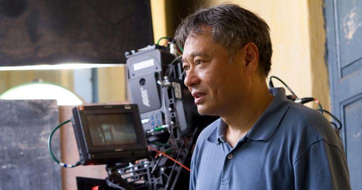 李安的新電影用了太多新技術,但地球上可能還沒有一家電影院知道該怎麼播