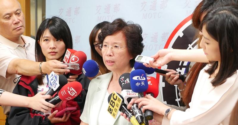 (更新新聞)中華郵政商城記者會說明:共1.7 萬筆個資外洩,民眾遭詐騙 2 萬多元