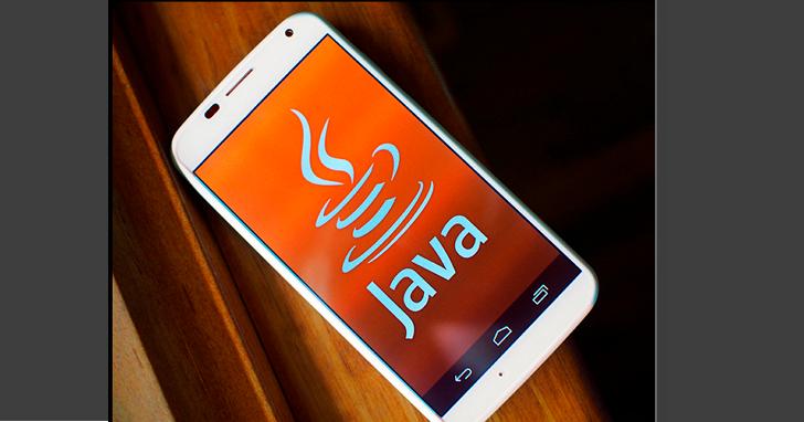 甲骨文與Google的90億美元Java侵權官司,美國法院做出了判決