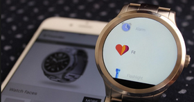 Android Wear 2.0 升級名單公開,看看現有哪些Android手錶可升級?