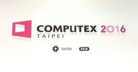 Computex 2016 各展館重點看這裡,鎖定 VR、電競、新創、物聯網