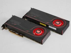 不當卡王也要當省電王,Radeon HD 6900 首測