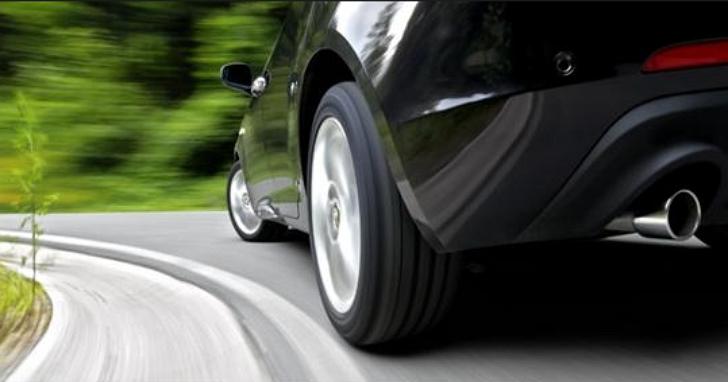 105年7月1日起舊車都必需安裝胎壓監測報警器?公平會針對不實廣告開罰 | T客邦
