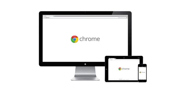 Chrome 瀏覽器持續稱霸,Edge 市占率首度超越 Safari