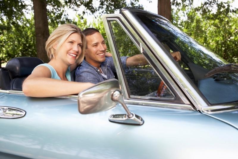夏天一到車內如烤箱!車內降溫小技巧報給你知