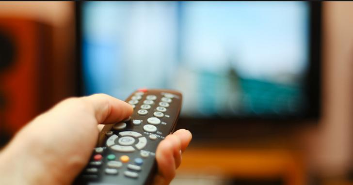NCC「有線電視分組付費辦法」送交立院:第四台以戶計費限制取消,將可以機上盒數量計費