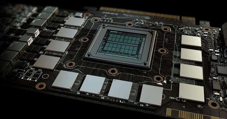 NVIDIA Pascal 架構向下拓展,GeForce GTX 1060 可能配備 4~6GB 記憶體