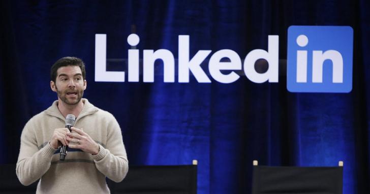 微軟花大錢收購了linkedIn,之後呢?回顧當年那些被微軟收購的其它產品