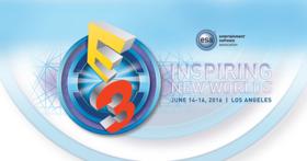 E3 電子娛樂展再度來臨,Sony PS4 有達成去年的承諾嗎?
