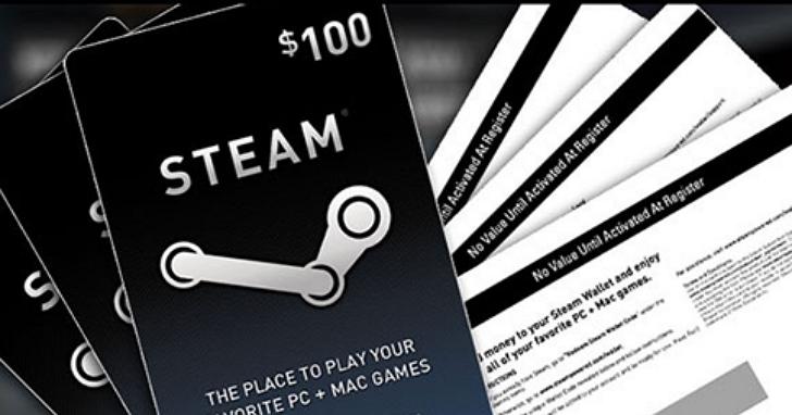 薪水留不住!Paypal爆料,Steam夏季優惠將從 6/24 凌晨開始