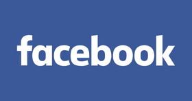 保護Facebook帳號,移除已綁定的手機號碼