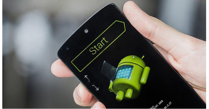 Google 官方說清楚,買一台 Nexus 裝置到底多久時間內可以獲得 Android 版本更新