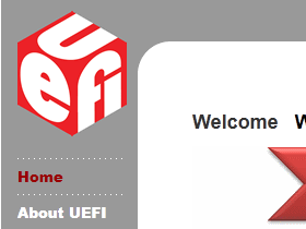 UEFI 有多好?看 Windows 怎麼說