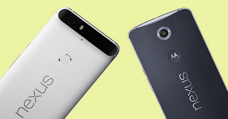 Nexus 之外另立門戶,Google 「二兒子」即將出生?