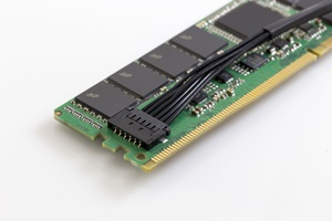 Crucial 推出 NVDIMM 伺服器記憶體 協助公司防止資料遺失