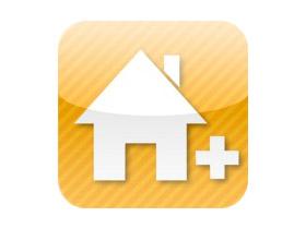Touch Icon Creator:在 iPhone 桌面上打造聯絡人快捷鍵