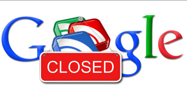 Google+ 迎來五週年,還記得這三款曾對我們很重要卻因它而消失的Google系產品嗎?
