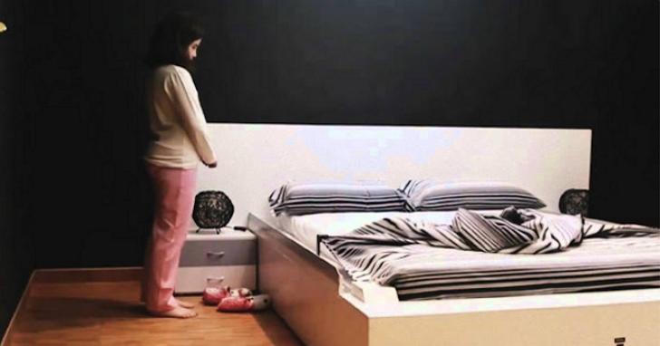 懶得折被鋪床?Ohea 智慧床幫你睡完自動復原