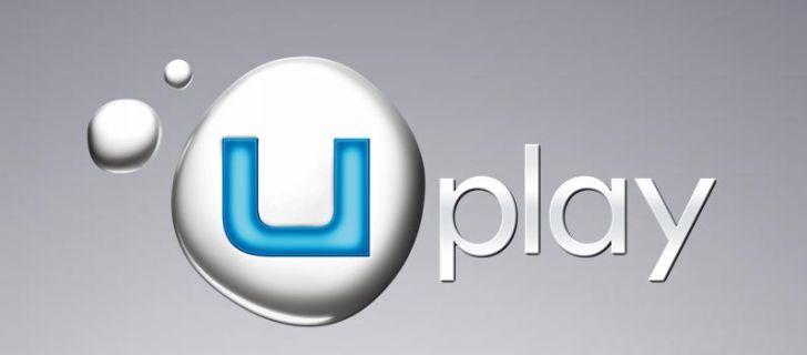 【數位遊戲平台解析】Uplay: 強調整合性與點數獎勵制,深具發展性的潛力平台