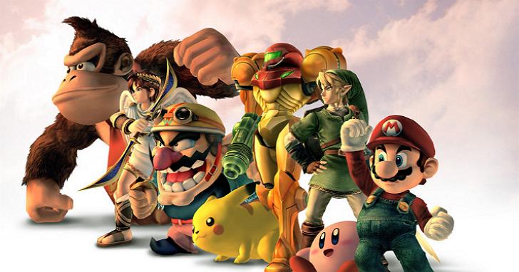 《Pokemon Go》讓任天堂瞬間升值90億美元,他們為什麼堅持這麼久不進軍手機市場?