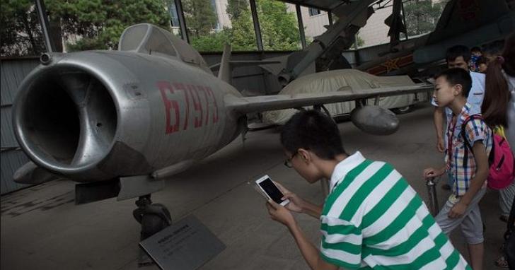 謠傳Pokemon Go是美日探查中國軍事秘密的特洛伊木馬?中國發言人這樣回應
