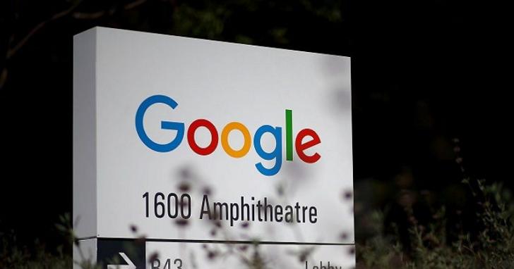 Google 允許員工互贈假期,起源是一位同事需要照顧家人