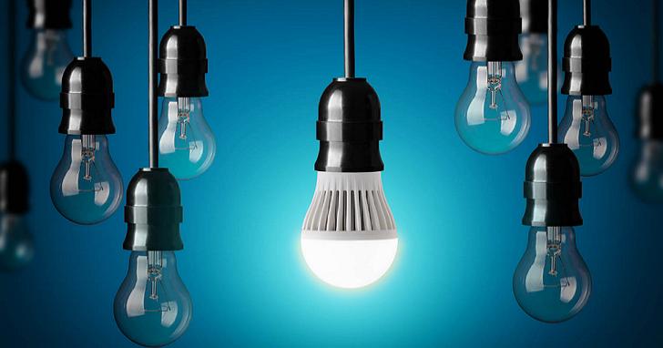 以光線取代 Wi-Fi 的 PureLiFi 獲700 萬英鎊融資,實現商業化更進一步