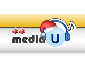 網路電台播放、錄音超方便:MediaU