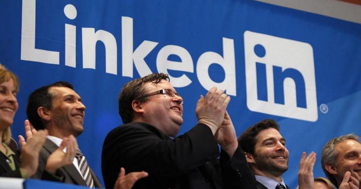 微軟用262億美元收購LinkedIn太便宜?有人竟要出更高價格對微軟攔胡