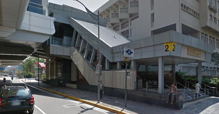 舒緩內湖上班人潮,8月1日起臺北捷運在這兩個捷運站推出4折早鳥優惠價