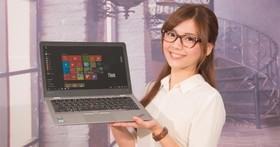 Lenovo ThinkPad 13 開箱:集輕薄、效能於一身,CP 值最高的超輕薄商務 Ultrabook!