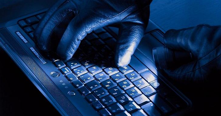 趨勢科技與國際刑警組織合作,逮捕奈及利亞網路犯罪集團首腦