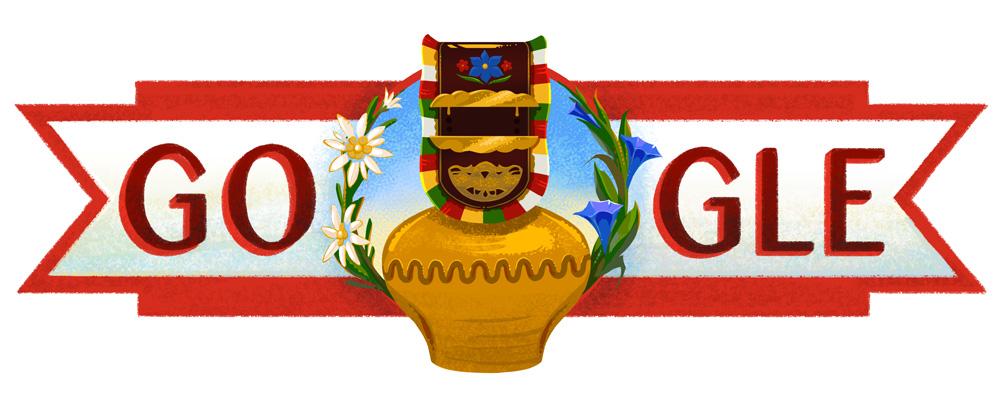Google 推出四大「奧運限定」功能,隨時掌握里約奧運賽況以及比賽每日熱門話題