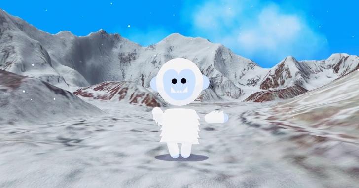 Google推出Verne: The Himalayas,帶你神遊喜瑪拉雅山