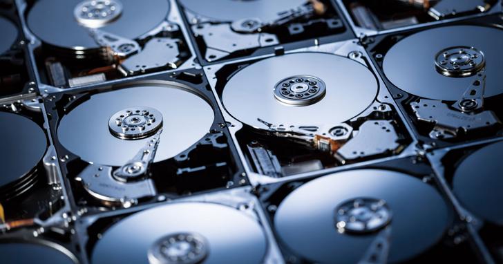 以色列大學提出竊資新招,透過硬碟噪音秘密傳輸資料