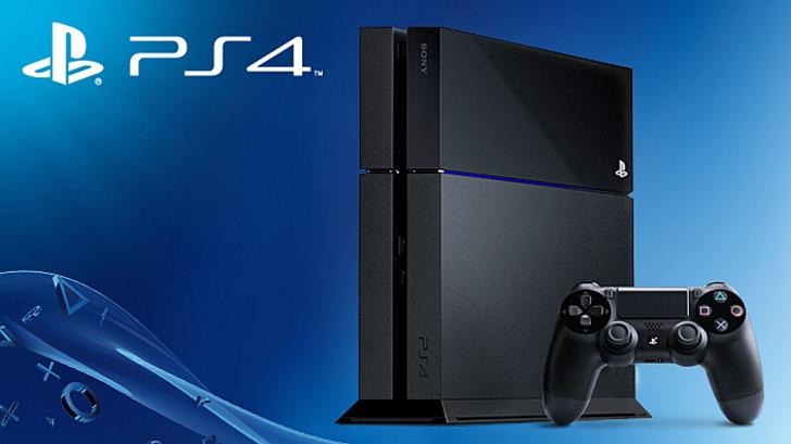 SONY PS4 4.00信玄將會帶來全新使用者介面還有多個重要更新