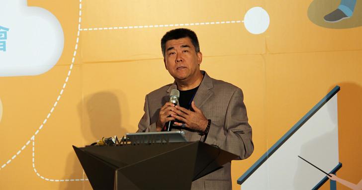台灣微軟擴大CSP雲端解決方案供應商計畫,並推動四大數位轉型主軸