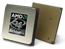 AMD 旗艦編號回來了,Bulldozer 也有 FX