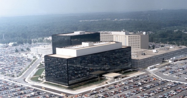 Cisco 和 Fortinet 兩大防火牆廠商承認被 NSA 相關團體鎖定入侵