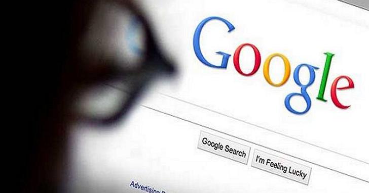 Google為什麼要開發一套新的作業系統 Fuchsia ?為什麼是現在開發?