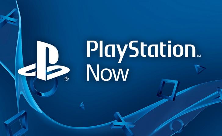 很快你就可以在Windows上玩PS遊戲,PS Now正式登陸PC