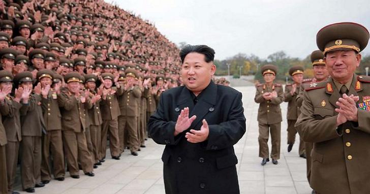 人民的勝利!Netflix 終於承認他們是北韓 Manbang 影音服務的山寨品