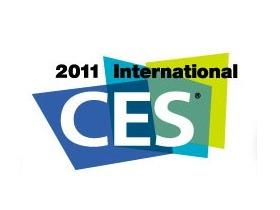 2011 CES:今年的重頭戲在哪裡?