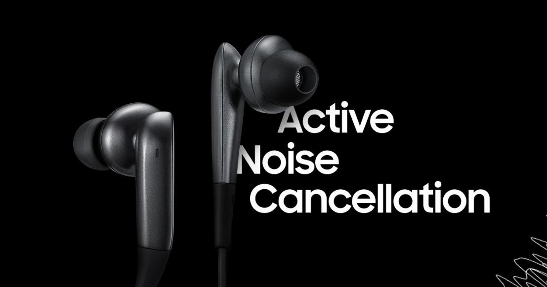 三星推四款耳機、喇叭,具降噪功能、可藍牙配對、支援 UHQ 音樂