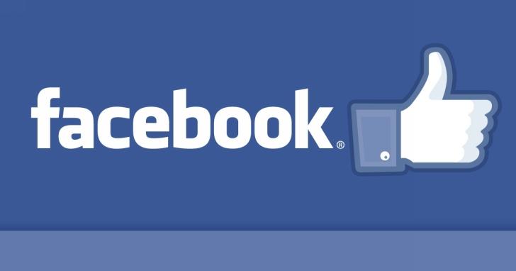 【Facebook 必學技能】如何用手機上傳環景照片?